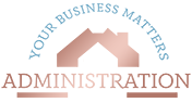 The Administration Hub