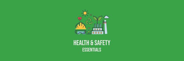 Health-Safety-Essentials-Header-Banner