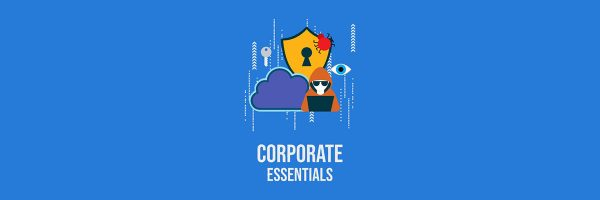 corporate-essentials-header-banner