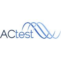 AC-Test