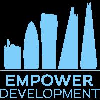 Empower developments