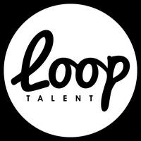 Loop Talent