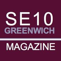 SE10 Magazine