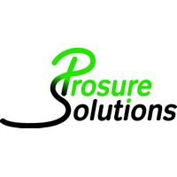 prosure-solutions