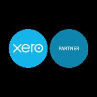 xero-partner-badge-RGB