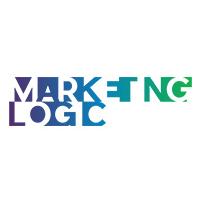 Marketing Logic 200