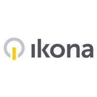 ikona_rgb_landscape 200