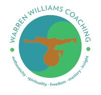 warren-williams-coaching 200